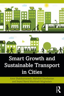 Smart Growth in Cities