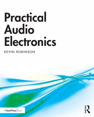 Practical Audio Electronics