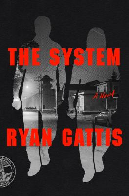 The System - January