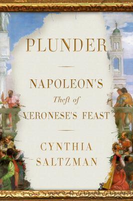 Plunder : Napoleon
