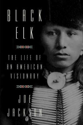 Title: Black Elk : the life of an American visionary