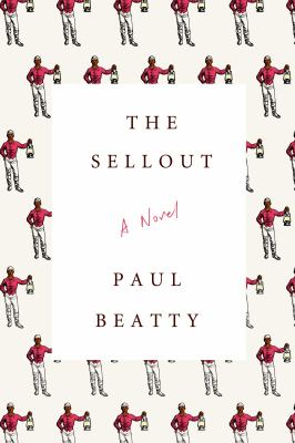 Sellout, The (Hardback)