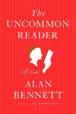Details about The uncommon reader