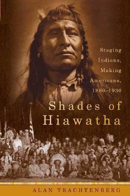 Title: Shades of Hiawatha