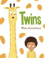 Twins by Ciccotello, Mike © 2019 (Added: 10/16/19)