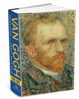 Van Gogh : the Life