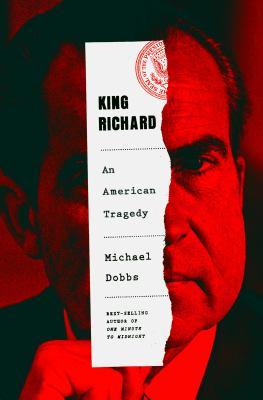 King Richard : an American tragedy