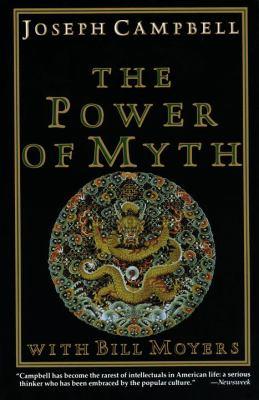 Power of myth, The