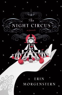 Details about The night circus : a novel