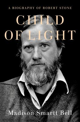 Child of Light - August