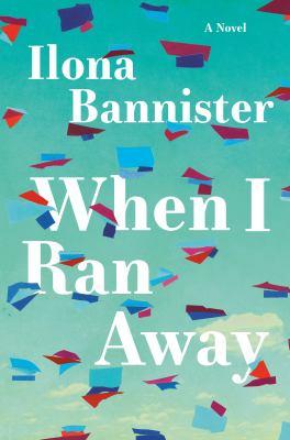 When I Ran Away - April