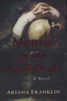 Details about Mistress of the Art of Death