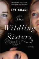 The Wildling Sisters book cover