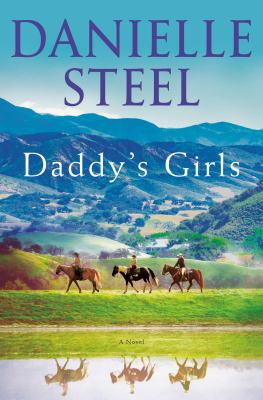 Daddy's Girls book cover