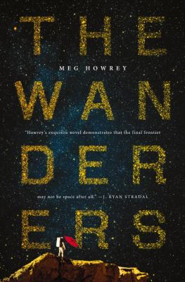 Wanderers, The