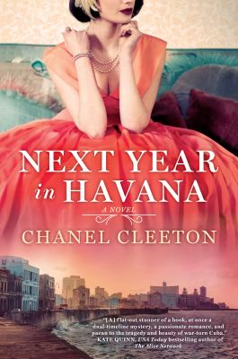 Details about Next Year in Havana