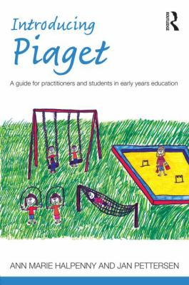 Introducing Piaget