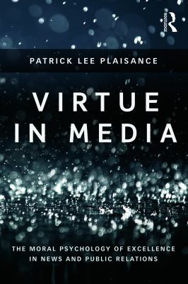Virtue in Media Cover Art