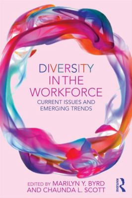 Diversity in the Workforce