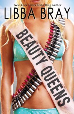 Details about Beauty queens