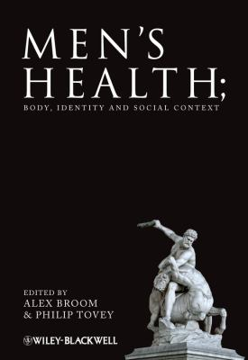Men's Health: Body, Identity and Social Context