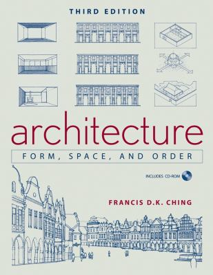 Ching Architecture