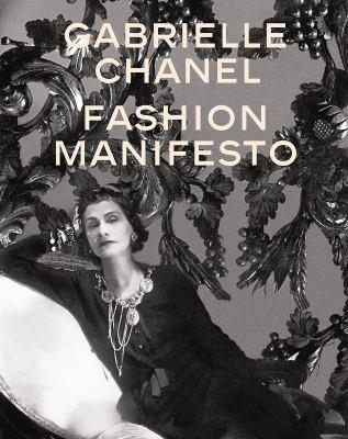Gabrielle Chanel : by Arnaud, Claude