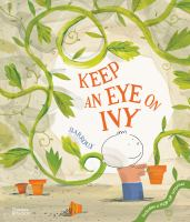 Keep+an+eye+on+ivy by Barroux © 2020 (Added: 1/19/21)