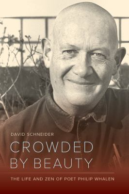 Schneider Crowded by Beauty cover art