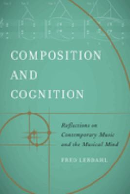 Composition and Cognition