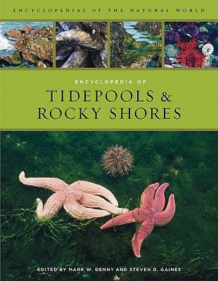 Tidepools and Rocky Shores