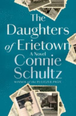 The Daughters of Erietown - August