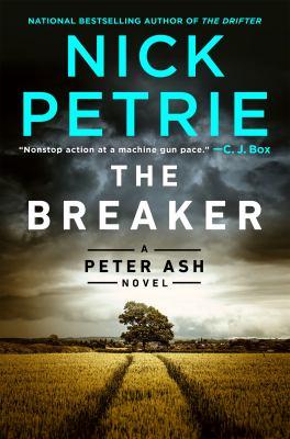 The Breaker - February