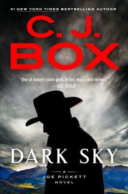 Dark Sky, C.J. Box