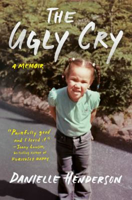 The Ugly Cry - June