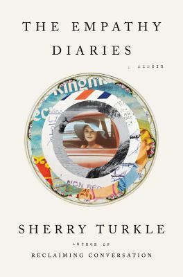 The empathy diaries : a memoir