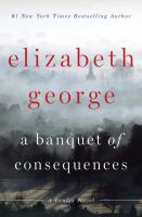 Book cover for A Banquet of Consequences
