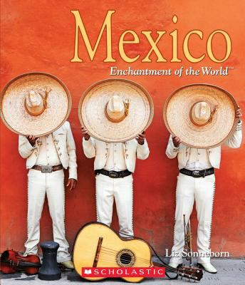 Cover Art features three men wearing sombreros.