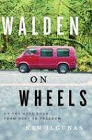 """Walden of Wheels"""