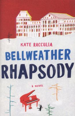 Details about Bellweather Rhapsody