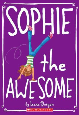 Details about Sophie the Awesome