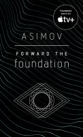 Forward Foundation book cover