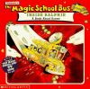 Scholastic's the magic school bus inside Ralphie : a book about germs.
