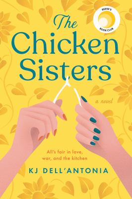 Chicken Sisters - February