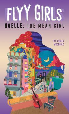 Noelle : the mean girl