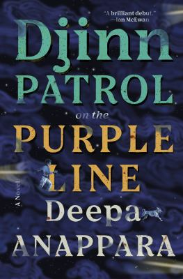 https://www.goodreads.com/book/show/45755173-djinn-patrol-on-the-purple-line?from_search=true&qid=o72isObEk8&rank=1