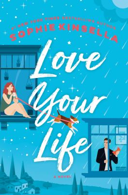Love Your Life - November