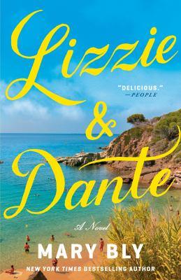Lizzie & Dante - July
