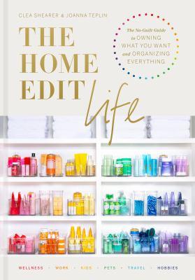 The Home Edit Life - November