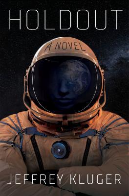 Holdout : a novel